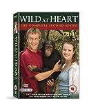 Wild Heart Series Two kostenlos online stream