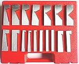 Hhip 3402–001917Piece Angle Block set