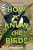Best North States Bird Houses - How to Know the Birds Review