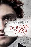Image de The Picture of Dorian Gray and Other Writings (English Edition)