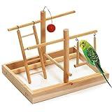 Vogelspielplatz PLAY POINT - Mittel