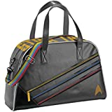 Star Trek Original Series Retro Tech Bag