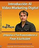 Introducción Al Video Marketing Digital