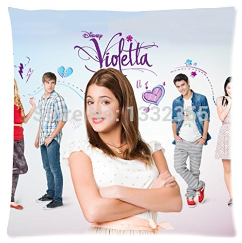 anime-pillow-case-caver-argentine-drama-soap-opera-violetta-actor-actress-in-a-leading-role-printed-