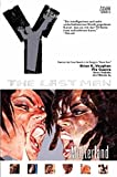 Y - The last Man, Bd. 9: Mutterland - Brian K. Vaughan