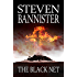 The Black Net:  The 3rd Allie St Clair Thriller (The Black Mystery Series)