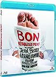Bon rétablissement [FR Import] kostenlos online stream