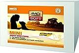 MAC's | Soft Mini Huhn | 5 kg