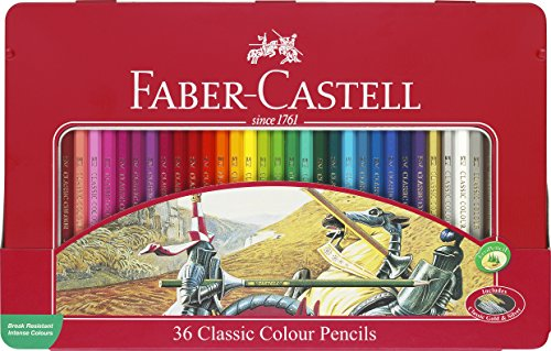 Faber-Castell 115846