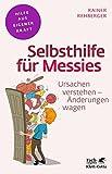Selbsthilfe für Messies (Amazon.de)