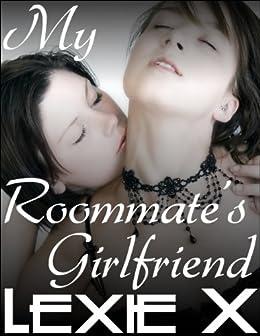 Taking my girlfriends virginity — 1