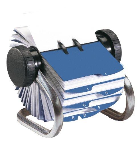 rolodex-fichier-rotatif-classique-pour-cartes-de-visite-chrome