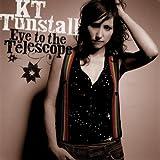 KT Tunstall - Through The Dark