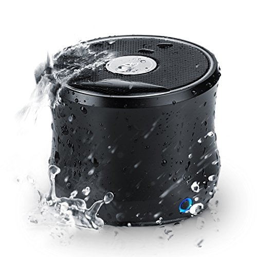 csl-waterproof-bluetooth-speaker-with-nfc-feature-wave-beat-portable-wireless-speaker-55mm-driver-7-