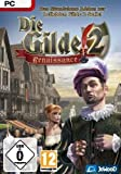 Die Gilde 2: Renaissance [Download]