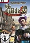 Die Gilde 2: Renaissance [Download]