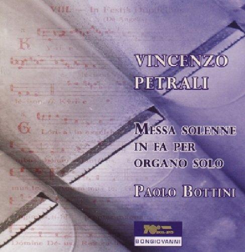 messa-solenne-in-fa-per-organo-solo