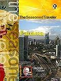 The Seasoned Traveler Panama [OV]