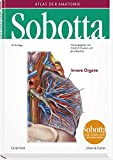Sobotta, Atlas der Anatomie  Band 2: Innere Organe