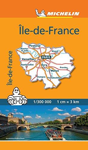Mini Carte De France [Pdf/ePub] eBook