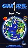 Malta (Guias Azules)