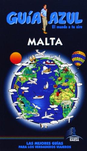 malta-guias-azules