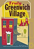 New York: Truly Greenwich Village (Herb Lester)