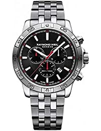 Raymond Weil Men's Watch 8560-ST2-20001