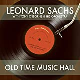 Old Time Music Hall (Live from Players' Theatre, London)