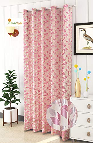 check MRP of jute window curtains Purav Light