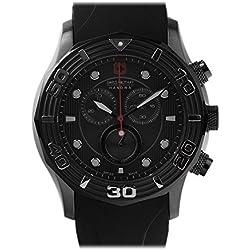 Reloj Swiss Military Hanowa para Hombre 06-4273.30.009