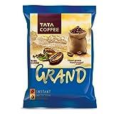 #8: Tata Coffee Grand Pouch, 50g
