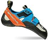 La Sportiva Otaki chaussures d'escalade