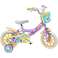 DENVER BIKE 17284 12 Pony Bike