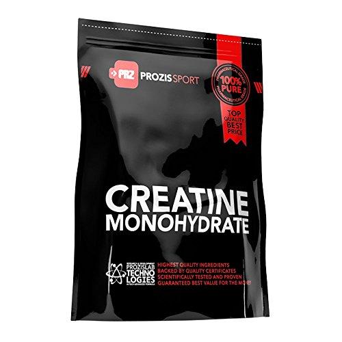 prozis-creatina-avanzata-monoidrato-in-polvere-900gr-gusto-naturale-integratore-pre-e-post-allenamen