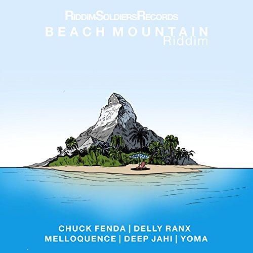Beach Mountain Riddim [Explicit]