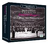 Classic CD, Wagner: Opera 'Der Ring des Nibelungen [13CD Boxset][002kr] -