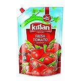 #1: Kissan Fresh Tomato Ketchup, 950g