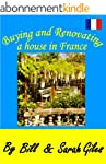 Buying & Renovating a House in France...