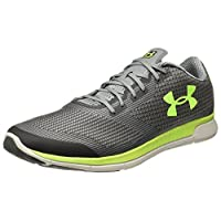 Under Armour UA Charged Lightning 1285681-907 Sneakers voor heren