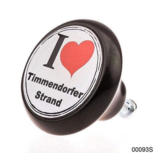 ceramic-drawer-knob-00093s-rg1-brk-black-165-ostsee-i-love-timmen-glashutte-beach-n-100-made-in-germ