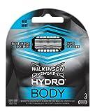 Wilkinson Sword Hydro BODY - Recambio