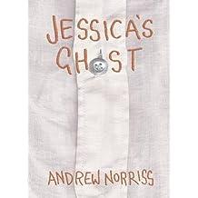 Jessica's Ghost