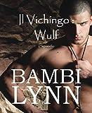 Il Vichingo - Wulf