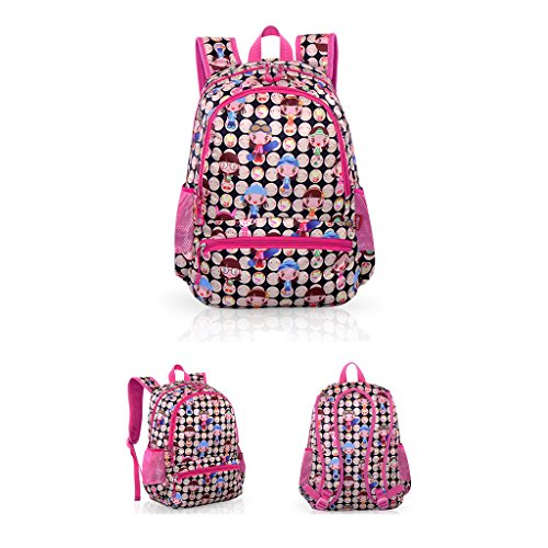 colegio-mochila-ligero-hombro-mochila-adolescente-nia-colegio