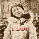 Songtexte von Kosheen - Independence