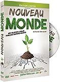 Nouveau Monde (la Vision Constructive D'une Nouvelle Société En...