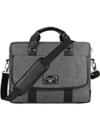 Amazon.co.uk  VanGoddy - Laptop Bags   Business   Laptop Bags  Luggage fa324f45a5