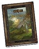 """Bruchtal (Der Eine Ring / Das Rollenspiel zu """"Herr der Ringe"""" und """"Der Hobbit"""") - Francesco Nepitello"""