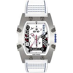 ene watch Modell 113 Monster Herren-Armbanduhr 11597